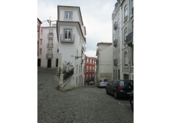Thumbnail Block of flats for sale in Santa Maria Maior, Santa Maria Maior, Lisboa