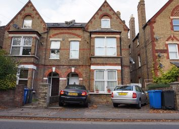 Thumbnail 7 bed detached house for sale in Maidenhead Road, Windsor