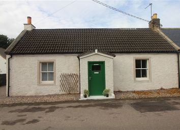 Thumbnail 4 bed property for sale in Dyke, Forres