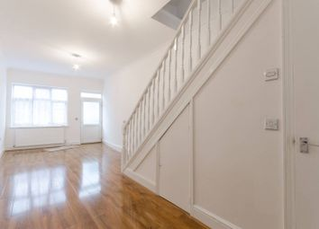 Thumbnail 3 bed property to rent in Buxton Road, Walthamstow