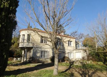 Thumbnail 5 bed property for sale in Montpellier, Languedoc-Roussillon, 34000, France