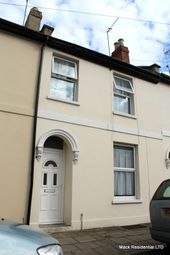 Thumbnail 5 bed detached house to rent in Swindon Street, Cheltenham