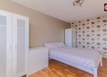 Room to rent in Lomas Street, Whitechapel E1