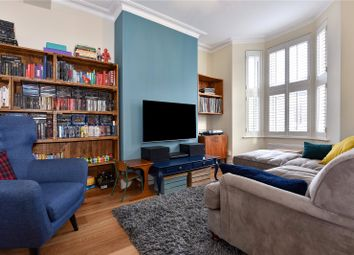 Thumbnail 3 bed terraced house for sale in Parish Lane, Penge, London