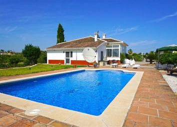 Thumbnail 3 bed villa for sale in Alhaurín El Grande, Costa Del Sol, Spain