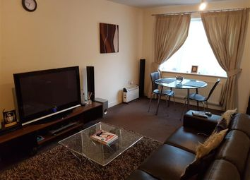 Thumbnail 1 bedroom flat for sale in Stoneleigh Road, Ilford, Essex