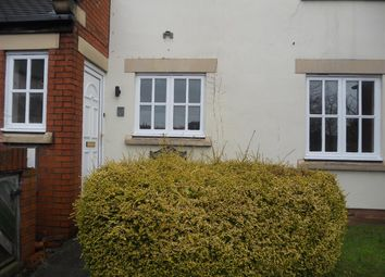 Thumbnail 2 bedroom flat to rent in Rowes Mews, St Peters Basin, Newcastle Upon Tyne