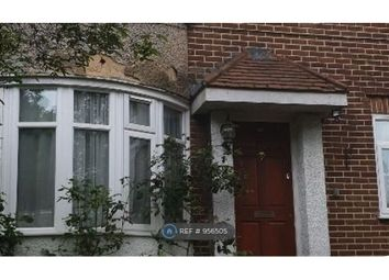 2 bed maisonette to rent in Sandall Close, London W5