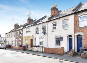 Thumbnail 6 bed property for sale in Cholmeley Road, Reading, Berkshire