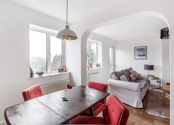 Thumbnail 3 bed flat for sale in Doods Road, Reigate