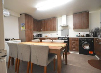 1 bed property to rent in Empson Street, (Twin Room), London E3