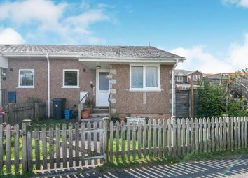 Thumbnail 2 bed bungalow for sale in Dunkeswell, Devon