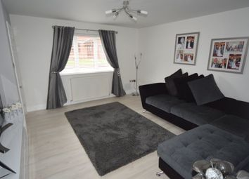 Thumbnail 3 bed semi-detached house for sale in Blea Beck, Askam-In-Furness, Cumbria
