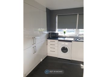 Thumbnail 2 bed flat to rent in Robinets Road, Rotherham