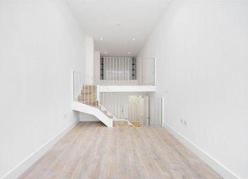 Thumbnail 1 bedroom flat to rent in Kilburn High Road, London