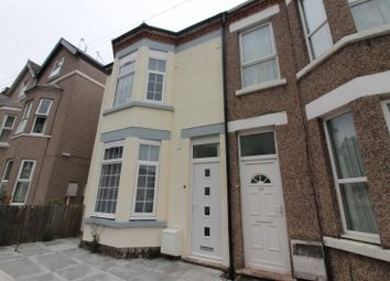1 bed property to rent in Ellys Road, Coventry CV1