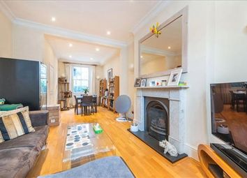Thumbnail 4 bed detached house for sale in Gayton Road, London