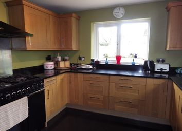 Thumbnail 3 bedroom property to rent in Sevenoaks Road, Earley, Reading