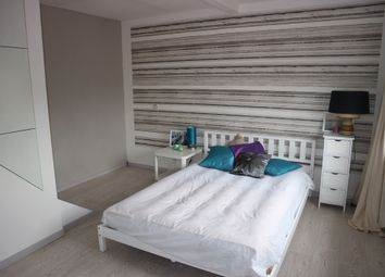 Thumbnail 1 bed property for sale in Concord Close, Northolt
