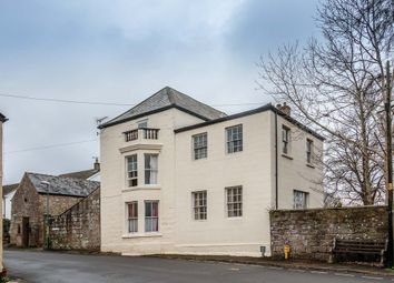 Thumbnail 1 bed flat to rent in High Street, St. Briavels, Lydney