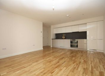 Thumbnail 3 bed flat to rent in Baltic Avenue, Brentford