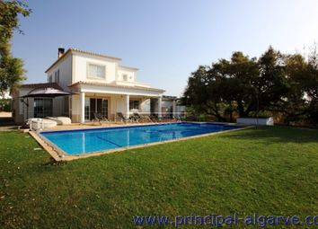 Thumbnail 5 bed farmhouse for sale in 8200 Guia, Portugal