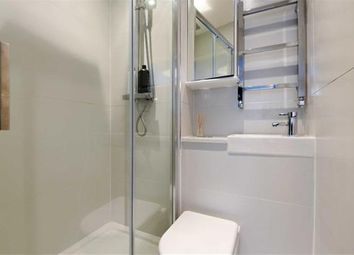 Thumbnail 2 bed flat to rent in 10-12 Rotherhithe New Road, Rotherhithe