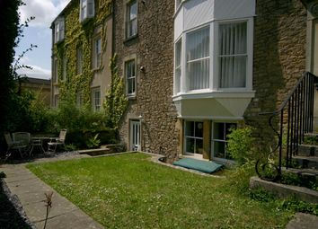 Thumbnail 2 bed flat to rent in 7 Mount Beacon, Bath