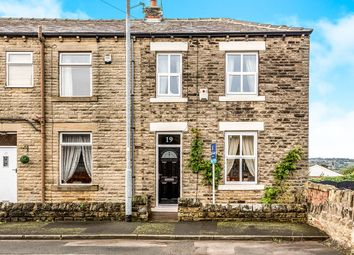 Thumbnail 3 bed property for sale in Guildford Street, Ossett