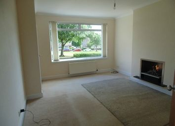 Thumbnail 2 bed terraced house to rent in Moorhouse Avenue, Paisley