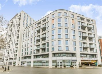 Thumbnail 2 bed flat to rent in Beadon Road, London
