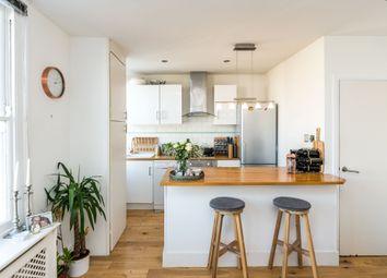 Herne Hill Road, London SE24. 1 bed flat for sale
