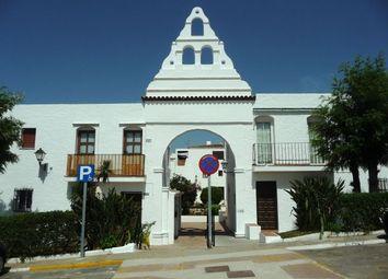 Thumbnail 1 bed apartment for sale in Pueblo Mexicano, Duquesa, Manilva, Málaga, Andalusia, Spain
