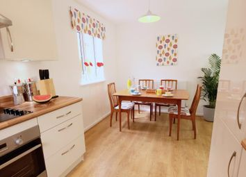 Thumbnail 3 bed semi-detached house to rent in Bank Top Street, Heywood