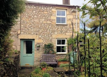 Thumbnail 2 bed cottage to rent in Market Street, Carnforth