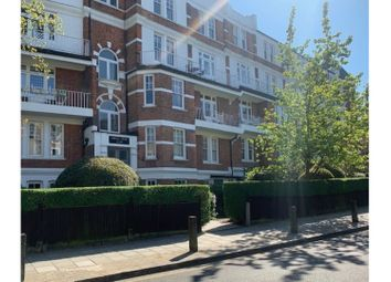1 bed maisonette for sale in Upper Richmond Road, Putney SW15