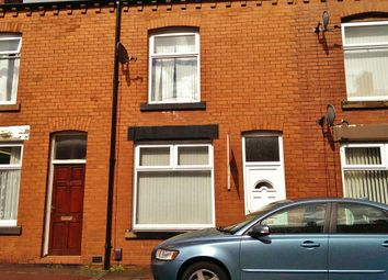 Thumbnail 2 bedroom property to rent in Daisy Street, Bolton