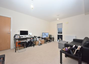 Thumbnail 1 bed flat for sale in Clarence Avenue, Gants Hill