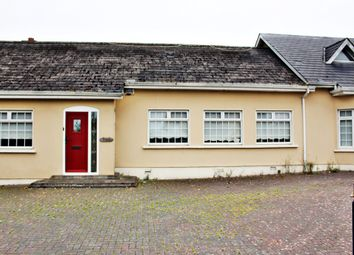 Thumbnail Bungalow for sale in Rogey, St Marys Road, Edenderry, Offaly