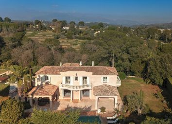 Thumbnail 5 bed property for sale in Biot, Alpes Maritimes, France