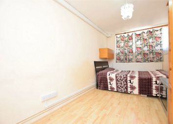 Thumbnail Room to rent in Lansbury Close, London