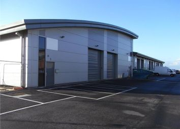 Thumbnail Warehouse to let in Unit 8 Reedspire, Pride Parkway, Lincoln, Lincolnshire NG34,