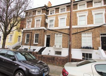 Thumbnail 1 bed flat for sale in Woodstock Grove, London, London