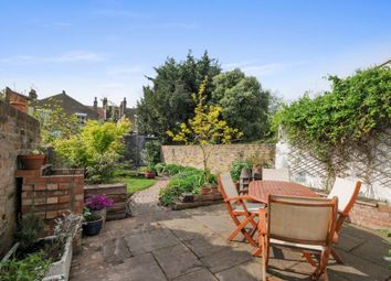Thumbnail 3 bedroom terraced house to rent in All Souls Avenue, London