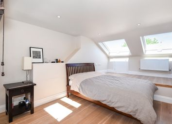 Thumbnail 3 bed terraced house for sale in Landells Road, London