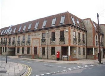 Thumbnail Office to let in Suite E, 18 Grove Place, Bedford