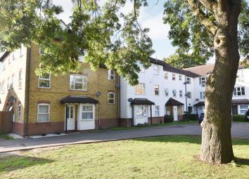 Thumbnail 2 bed flat for sale in Armiger Way, Witham