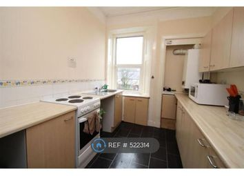 Thumbnail 1 bed flat to rent in Main St, Newmilns