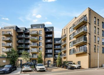 3 bed flat to rent in The Point, Gants Hill IG2