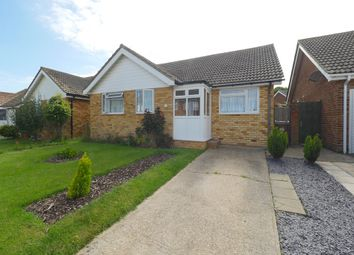 Thumbnail 4 bedroom detached bungalow for sale in Wineham Way, Bexhill-On-Sea